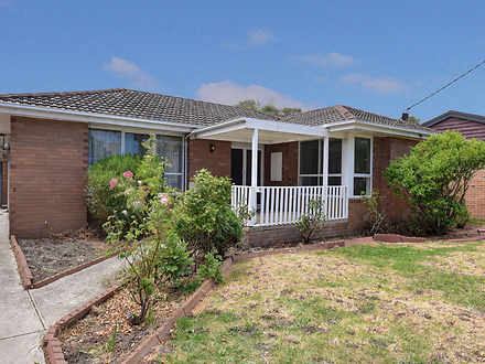 81 Montrose Avenue, Edithvale 3196, VIC House Photo