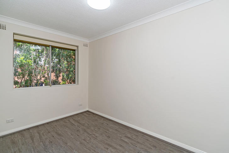 8/114 Rossmore Avenue, Punchbowl 2196, NSW Apartment Photo