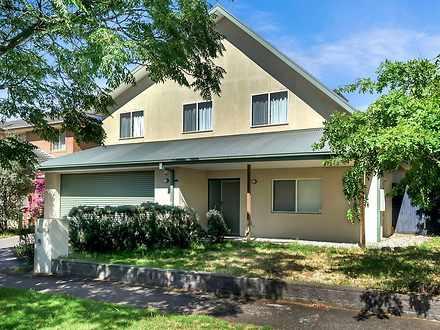 3 Velvet Avenue, Bundoora 3083, VIC House Photo