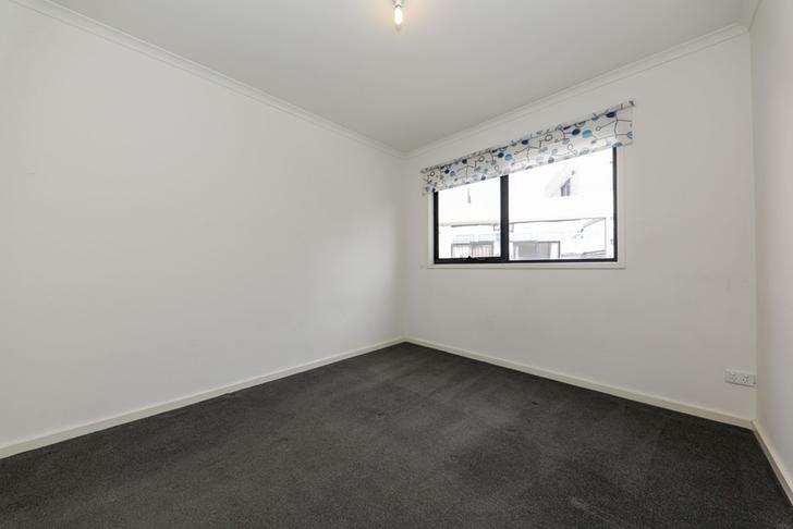 13/24 Burton Avenue, Clayton 3168, VIC Apartment Photo