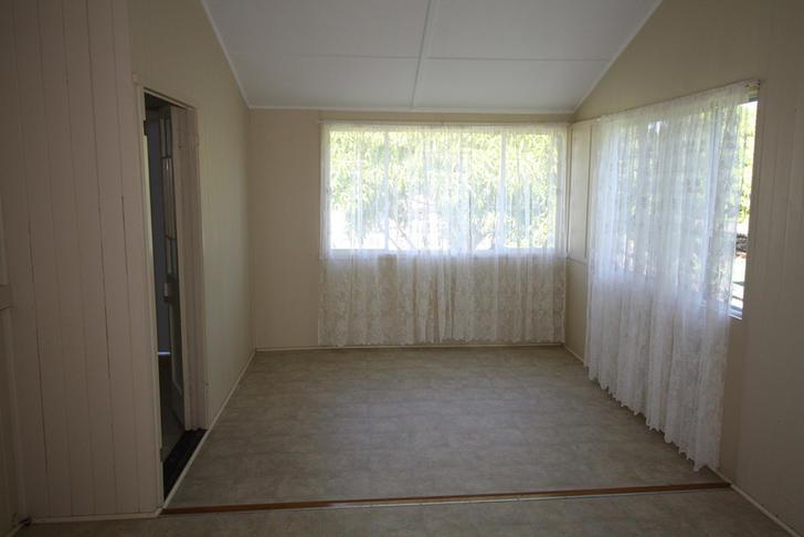 150 Torquay Road, Scarness 4655, QLD House Photo