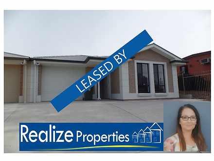 840B Grand Junction Road, Gilles Plains 5086, SA House Photo