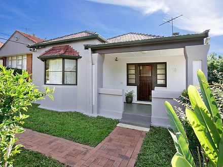 50 Helena Street, Lilyfield 2040, NSW House Photo