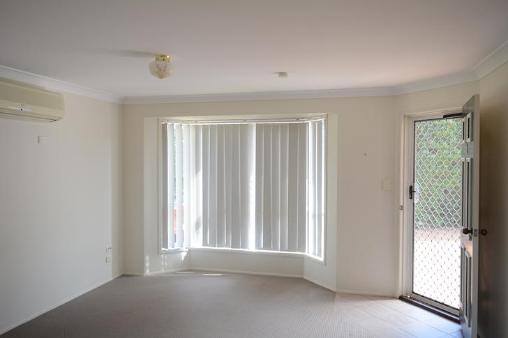 6/314 West Street, Kearneys Spring 4350, QLD Unit Photo