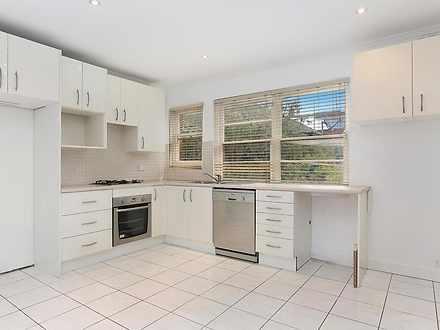 7/21 Maroubra Road, Maroubra 2035, NSW Apartment Photo