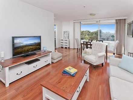 11/243 Ernest Street, Cammeray 2062, NSW Apartment Photo