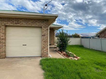 23A Kamilaroi Road, Gunnedah 2380, NSW Duplex_semi Photo