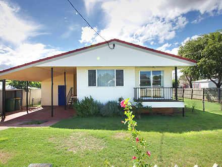 32 Aubigny Road, Oakey 4401, QLD House Photo
