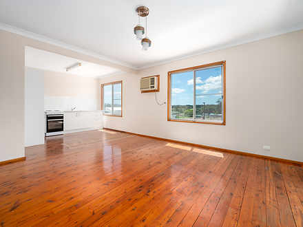 1/819 Tomago Road, Tomago 2322, NSW Apartment Photo