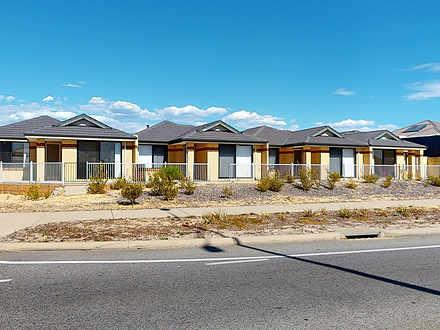 1/113 Glasshouse Drive, Banksia Grove 6031, WA Villa Photo