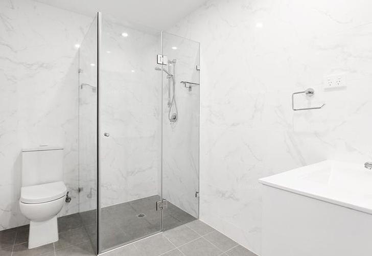 31/9-11 Amor Street, Asquith 2077, NSW Apartment Photo