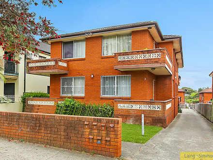 5/5 Yangoora Road, Belmore 2192, NSW Unit Photo