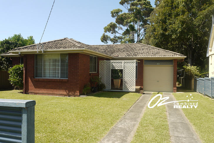 10 Watt Street, Huskisson 2540, NSW House Photo