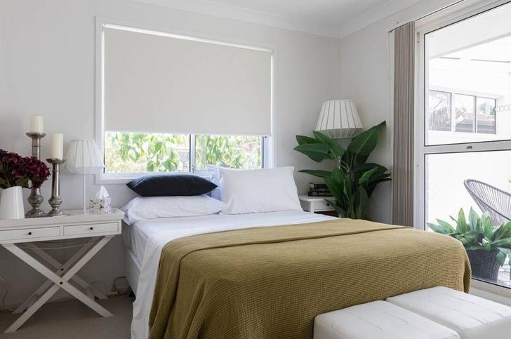 2/54 Darrambal Street, Surfers Paradise 4217, QLD Townhouse Photo