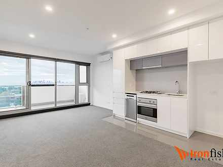 608/5 Blanch Street, Preston 3072, VIC Apartment Photo