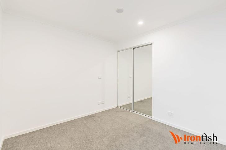 608/5 Blanch Street, Preston 3072, VIC Apartment Photo