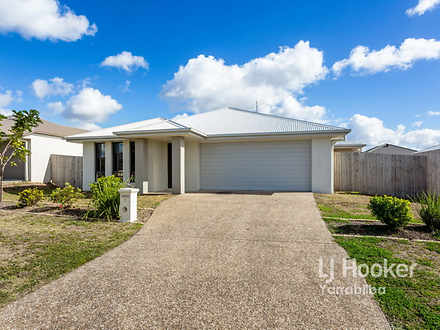 14 Lambent Street, Yarrabilba 4207, QLD House Photo