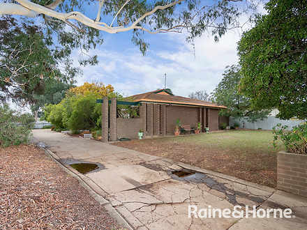 2/2 Hawkes Place, Tolland 2650, NSW House Photo