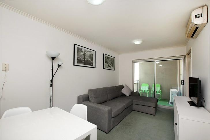 726/118 Franklin Street, Melbourne 3000, VIC Apartment Photo