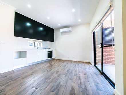 34 Lowry Street, Punchbowl 2196, NSW House Photo