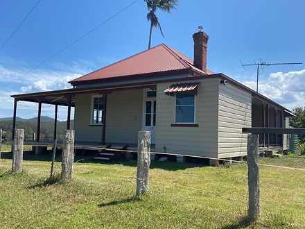 231 Talarm Road, Talarm 2447, NSW House Photo