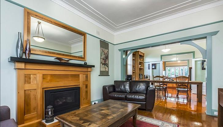 161 Minerva Road, Newtown 3220, VIC House Photo