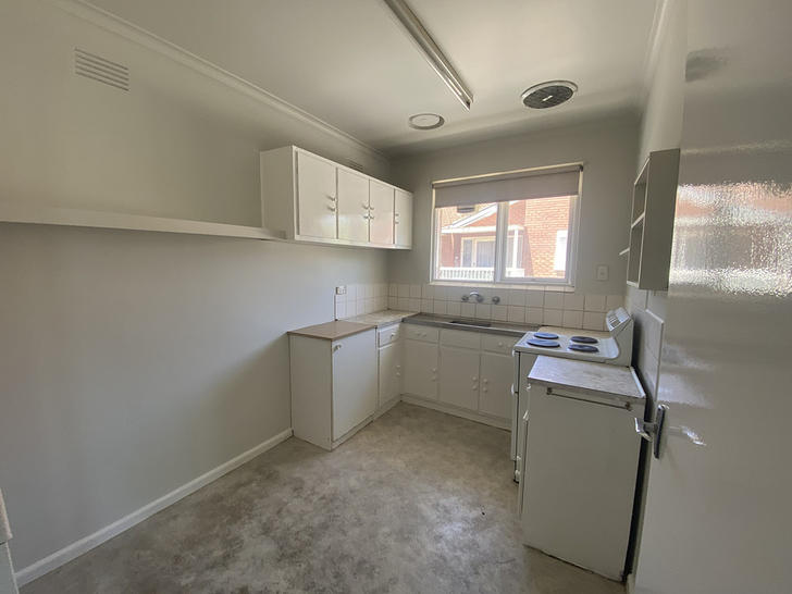 8/19 Holloway Street, Ormond 3204, VIC Apartment Photo