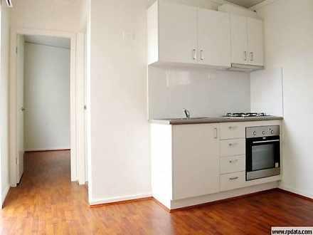 135A Wonga Road, Lurnea 2170, NSW Flat Photo