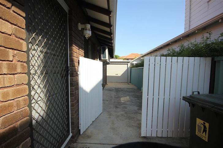 47 Hensman Street, South Perth 6151, WA House Photo