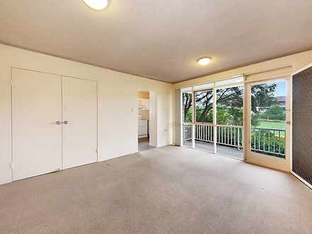 9/143 Burns Bay Road, Lane Cove 2066, NSW Apartment Photo