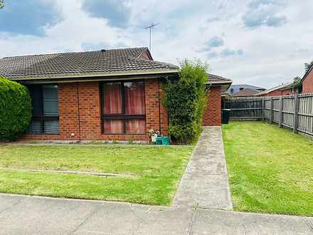 4/82 Kirkham Road, Dandenong South 3175, VIC Unit Photo