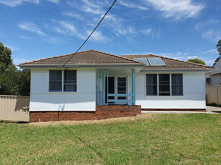 195 Northcliffe Drive, Berkeley 2506, NSW House Photo