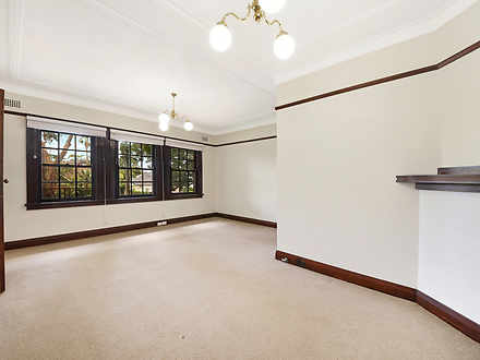 6/66B Prince Street, Mosman 2088, NSW Apartment Photo