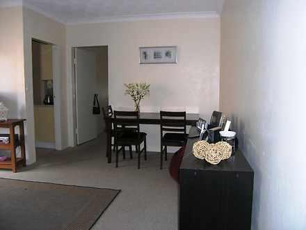 7/26 Morden Street, Cammeray 2062, NSW Unit Photo