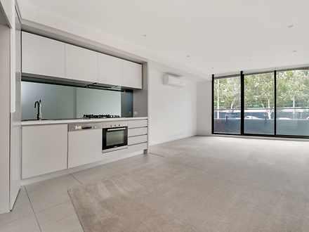 114/4 Acacia Place, Abbotsford 3067, VIC Apartment Photo