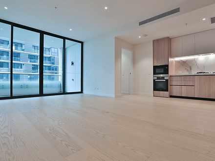 705/27 Halifax Street, Macquarie Park 2113, NSW Apartment Photo