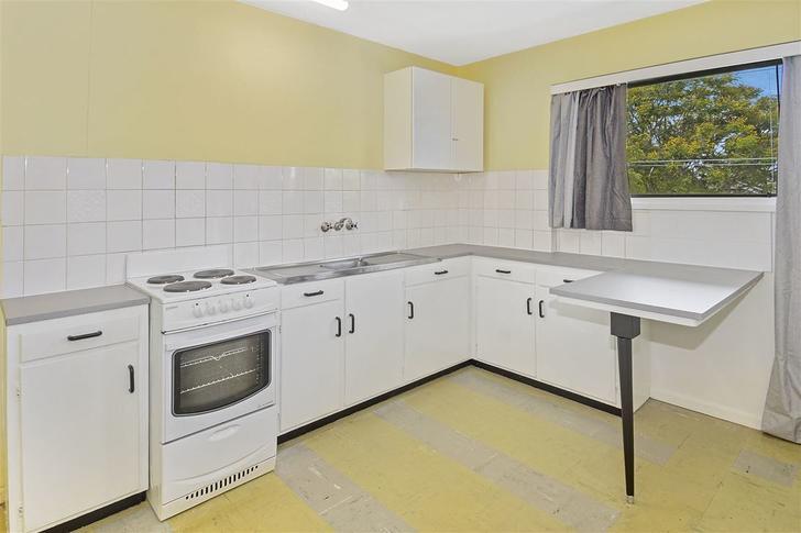 1/12 Parooba Avenue, Coorparoo 4151, QLD Unit Photo