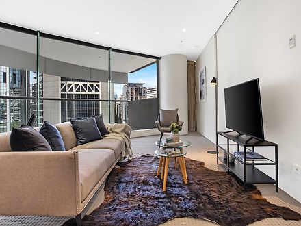 1005/129 Harrington Street, Sydney 2000, NSW Apartment Photo
