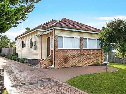 130 Rothery Street, Bellambi 2518, NSW House Photo