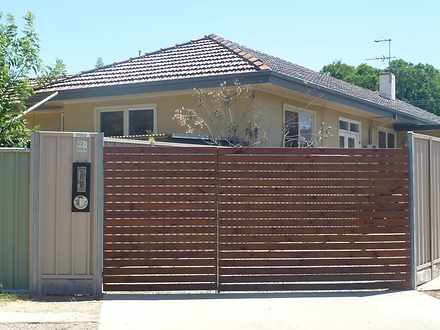 2/50A Jamieson Avenue, Red Cliffs 3496, VIC Unit Photo