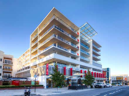 50/1178 Hay Street, West Perth 6005, WA Apartment Photo