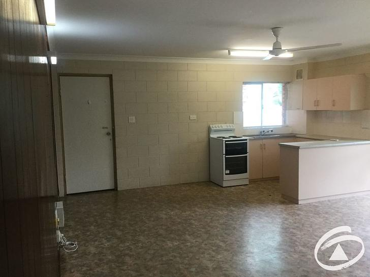 10/267-269 Sheridan Street, Cairns North 4870, QLD Unit Photo