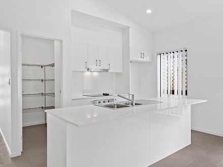 45 Discovery Boulevard, Bahrs Scrub 4207, QLD House Photo