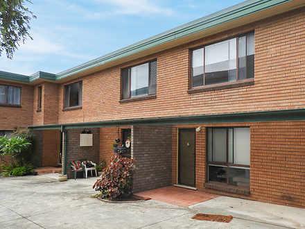 7/7 Underwood Street, Corrimal 2518, NSW Townhouse Photo