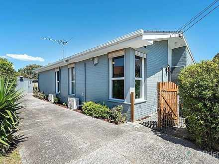 24 Claude Street, Seaford 3198, VIC House Photo