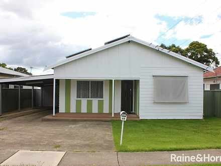 46 O'neill Street, Guildford 2161, NSW House Photo