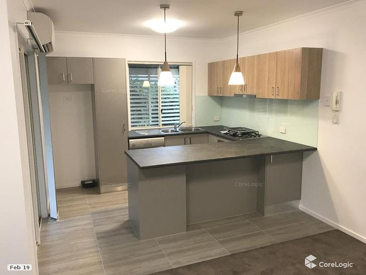 10/75 Riding Road, Hawthorne 4171, QLD Apartment Photo