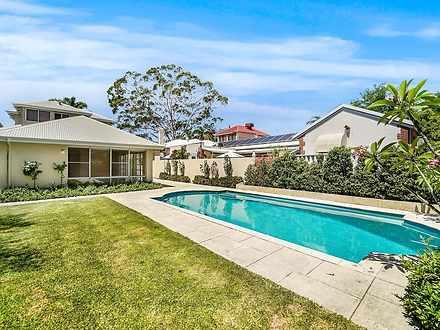 9 Salisbury Avenue, South Perth 6151, WA House Photo