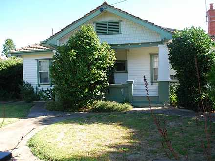 161 Knight Street, Shepparton 3630, VIC House Photo