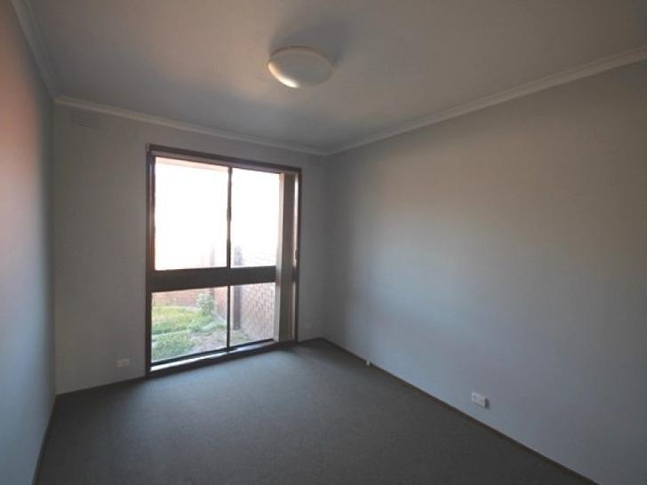 6/177 Edwardes Street, Reservoir 3073, VIC Villa Photo